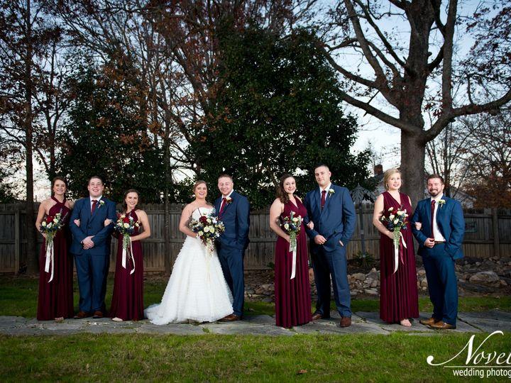 Tmx Kat 0137 51 196531 161307139930859 Simpsonville, SC wedding venue