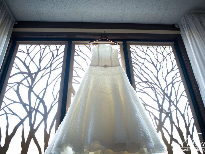 Tmx Kat 0199 51 196531 161307140041326 Simpsonville, SC wedding venue