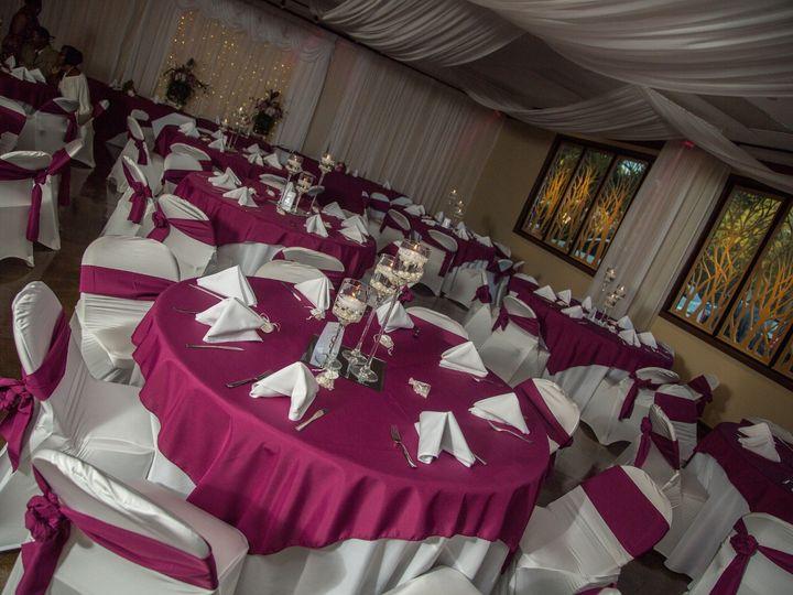 Tmx Kenisha Wedding Final 5793 Copy 51 196531 158091511357070 Simpsonville, SC wedding venue