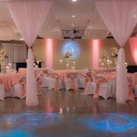 Tmx Reception Copy 51 196531 158091510824329 Simpsonville, South Carolina wedding venue