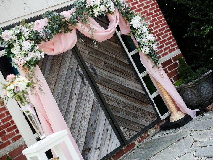 Tmx Speakeasy Copy 51 196531 158091511214362 Simpsonville, SC wedding venue