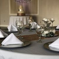 Tmx Table Copy 51 196531 158091510942584 Simpsonville, SC wedding venue