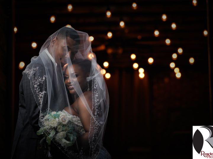Tmx Websitepiccouple 51 196531 161307145111796 Simpsonville, SC wedding venue