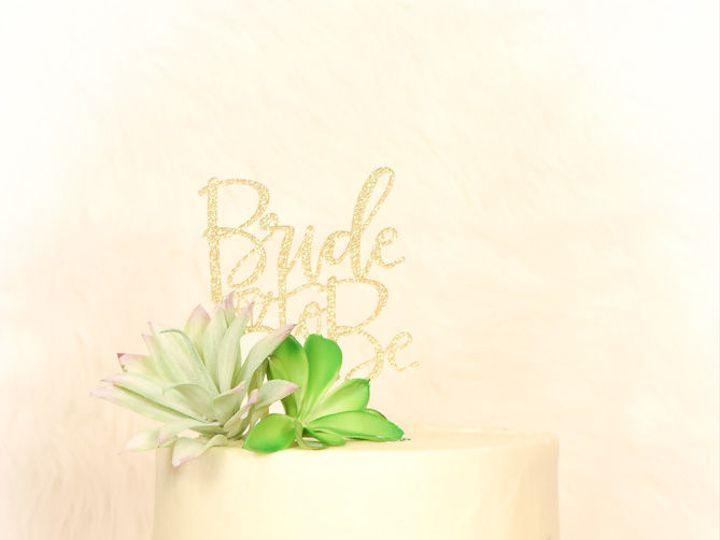 Tmx 1527524340 4cb2927f5562d995 1527524339 C4fbcc3a3224041a 1527524338298 2 DSC 0042 San Antonio wedding cake