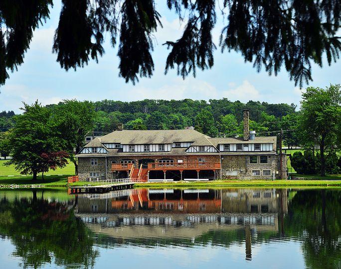 lakeside hall 12 4
