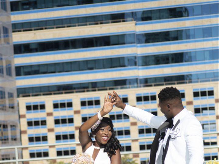 Tmx Ebony And Nupir 262 51 177531 161299544659746 Elk Grove, CA wedding photography