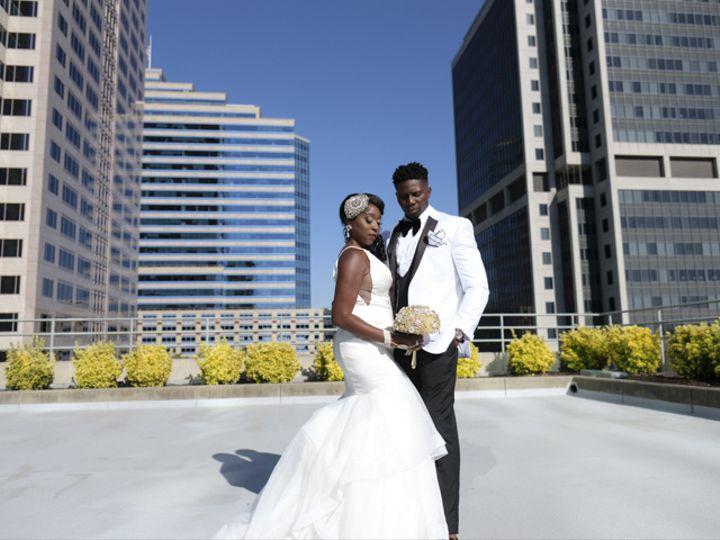 Tmx Ebony And Nupir 269 51 177531 161299544665293 Elk Grove, CA wedding photography
