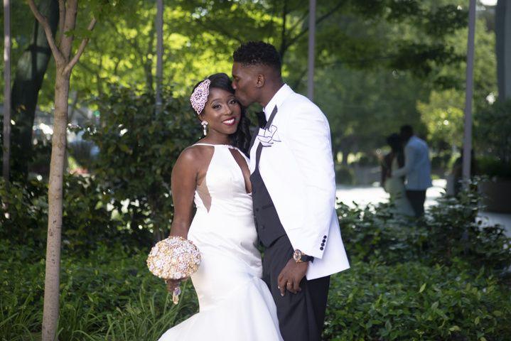 Tmx Ebony And Nupir 376 51 177531 161299544763119 Elk Grove, CA wedding photography
