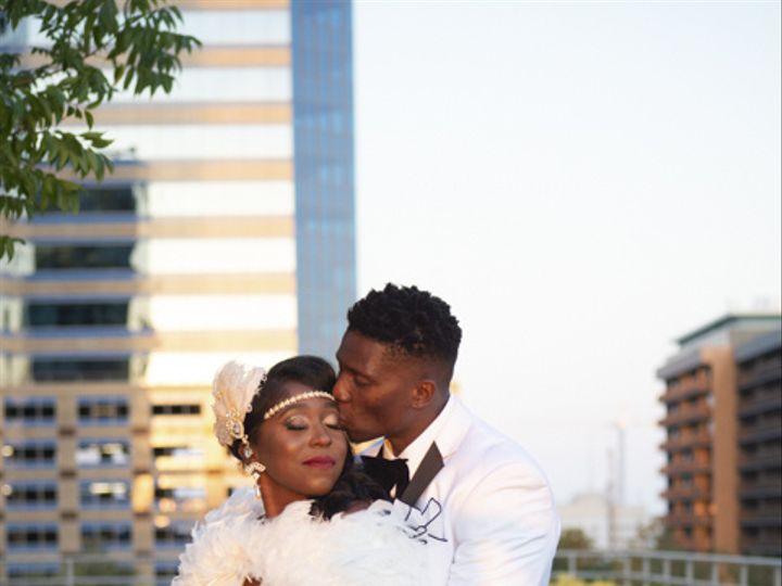 Tmx Ebony And Nupir 401 51 177531 161299544716558 Elk Grove, CA wedding photography