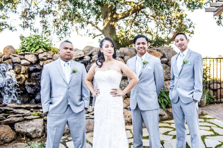 Tmx Encina Portraits 167 51 177531 161299544832267 Elk Grove, CA wedding photography