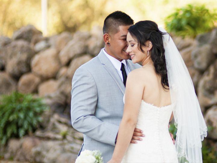 Tmx Encina Portraits 196 51 177531 161299544849868 Elk Grove, CA wedding photography