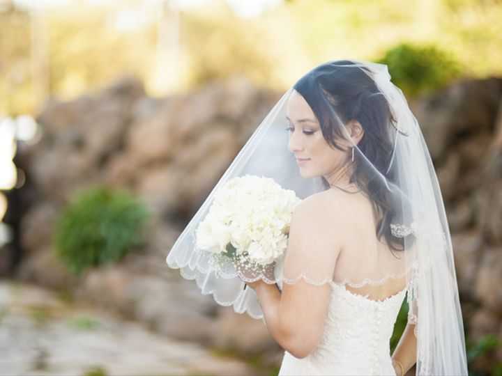 Tmx Encina Portraits 253 51 177531 161299544847316 Elk Grove, CA wedding photography