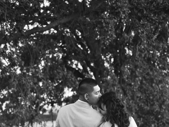 Tmx Encina Portraits 339 51 177531 161299544843113 Elk Grove, CA wedding photography