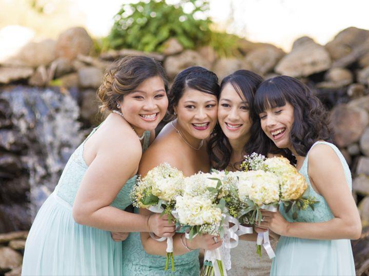 Tmx Encina Portraits 92 51 177531 161299544718961 Elk Grove, CA wedding photography