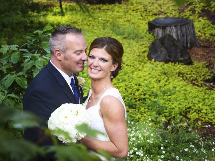 Tmx Helentonyyager 153 51 177531 161299544987306 Elk Grove, CA wedding photography