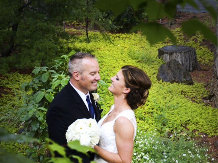 Tmx Helentonyyager 155 51 177531 161299544874662 Elk Grove, CA wedding photography