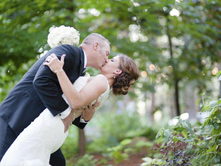 Tmx Helentonyyager 229 51 177531 161299544980920 Elk Grove, CA wedding photography
