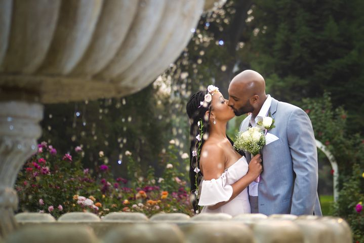 Tmx Jarita And John 148a 51 177531 161299544821785 Elk Grove, CA wedding photography