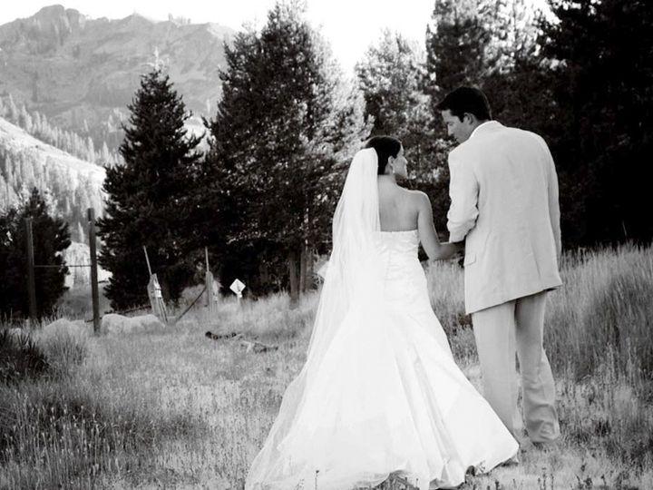 Tmx Kimyettabarronphotography0001 51 177531 161299544926641 Elk Grove, CA wedding photography