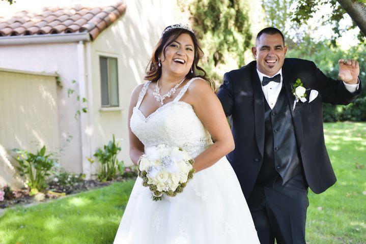Tmx Kimyettabarronphotography0002 51 177531 161299545061435 Elk Grove, CA wedding photography