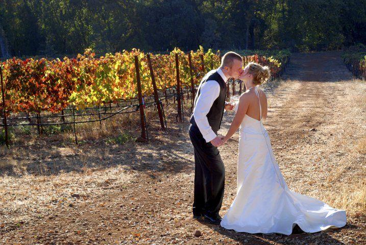 Tmx Kimyettabarronphotography0003 51 177531 161299545025868 Elk Grove, CA wedding photography