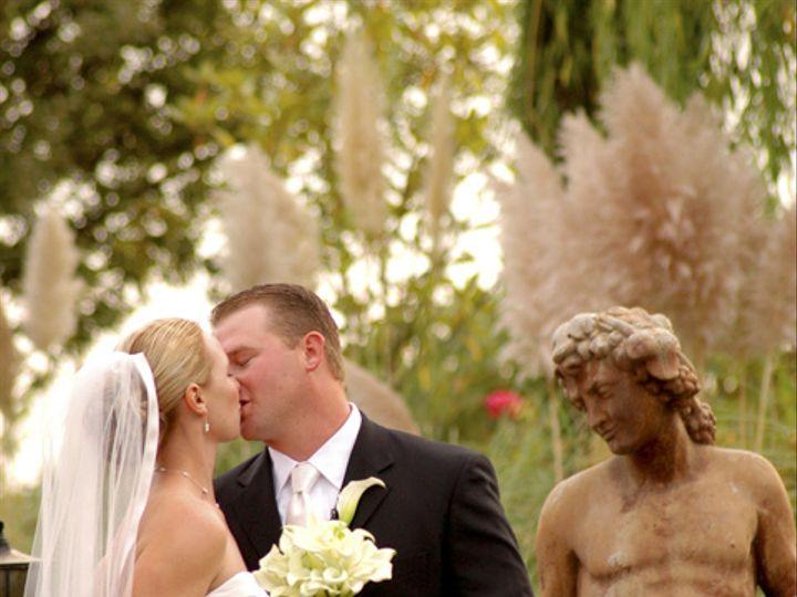 Tmx Kimyettabarronphotography0004 51 177531 161299545035050 Elk Grove, CA wedding photography