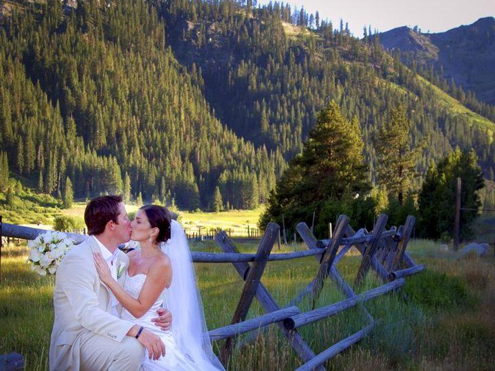 Tmx Kimyettabarronphotography0006 51 177531 161299545020703 Elk Grove, CA wedding photography