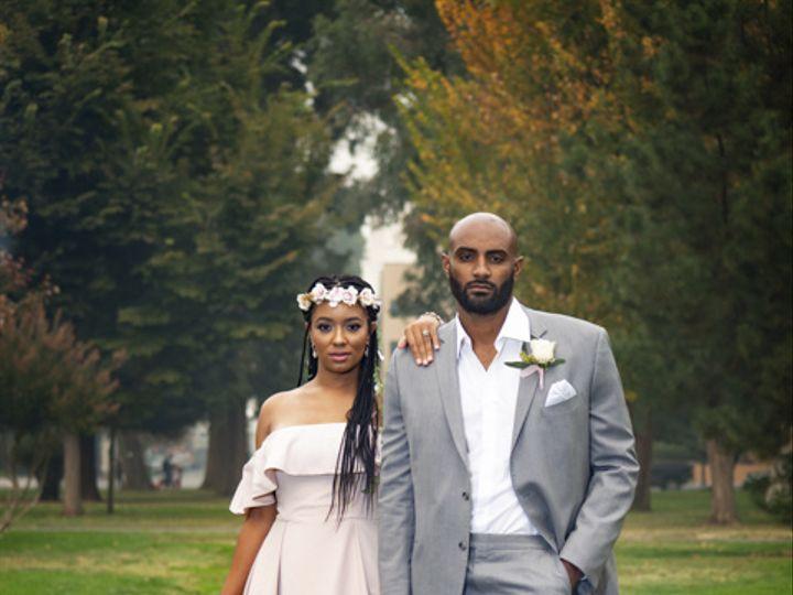 Tmx Kimyettabarronphotography0007 51 177531 161299545147302 Elk Grove, CA wedding photography