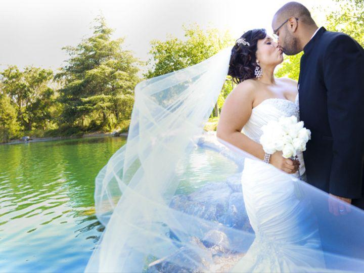 Tmx Kimyettabarronphotography0008 51 177531 161299545128731 Elk Grove, CA wedding photography