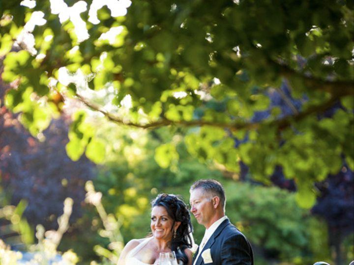 Tmx Kimyettabarronphotography0010 51 177531 161299545020751 Elk Grove, CA wedding photography