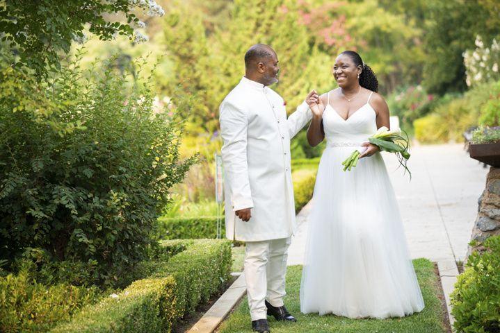 Tmx Kimyettabarronphotography0011 51 177531 161299545292282 Elk Grove, CA wedding photography