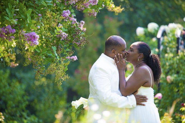 Tmx Kimyettabarronphotography0012 51 177531 161299545283786 Elk Grove, CA wedding photography