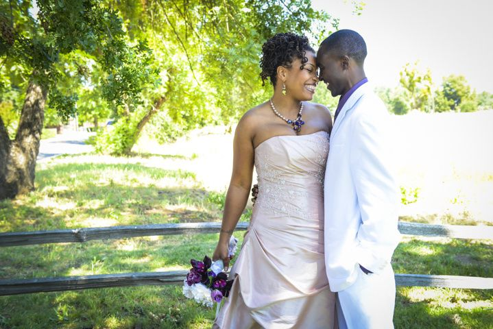 Tmx Kimyettabarronphotography0013 51 177531 161299545287806 Elk Grove, CA wedding photography