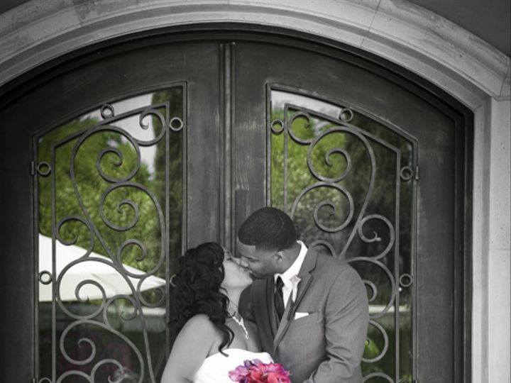 Tmx Kimyettabarronphotography0014 51 177531 161299545163242 Elk Grove, CA wedding photography