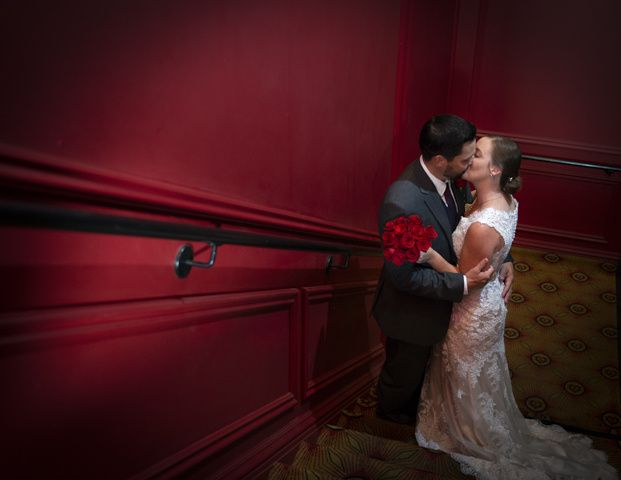 Tmx Kimyettabarronphotography0017 51 177531 161299545395073 Elk Grove, CA wedding photography