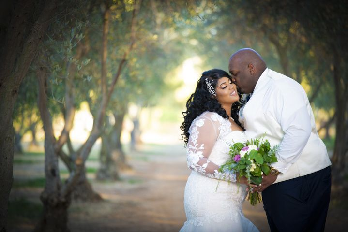 Tmx Kimyettabarronphotography0020 51 177531 161299545346432 Elk Grove, CA wedding photography