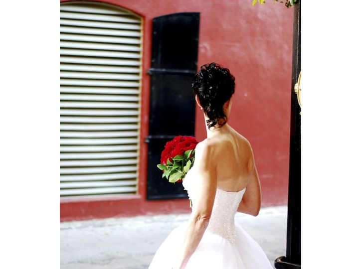 Tmx Kimyettabarronphotography0021 51 177531 161299545231476 Elk Grove, CA wedding photography