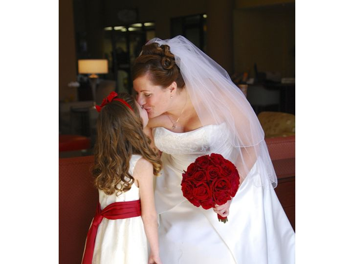 Tmx Kimyettabarronphotography0022 51 177531 161299545244602 Elk Grove, CA wedding photography