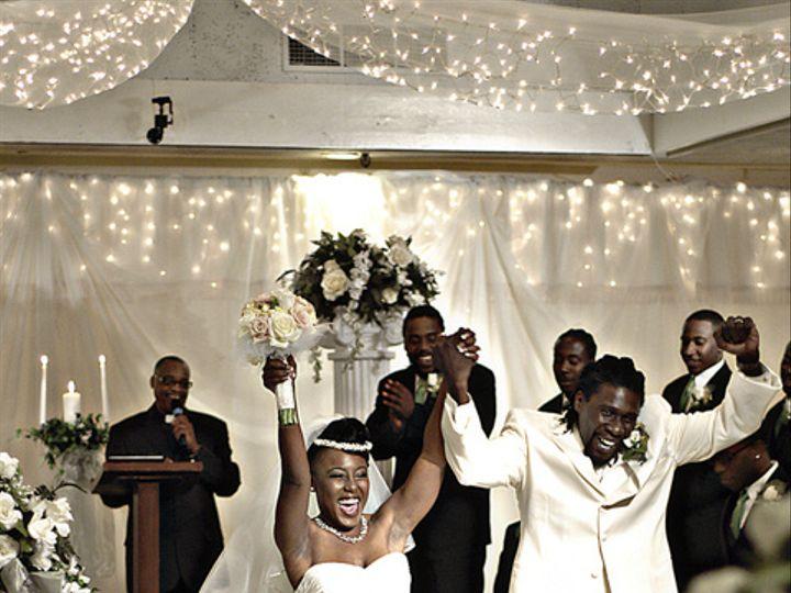 Tmx Kimyettabarronphotography0023 51 177531 161299545346392 Elk Grove, CA wedding photography