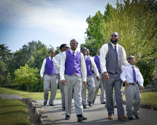 Tmx Kimyettabarronphotography0025 51 177531 161299545436397 Elk Grove, CA wedding photography