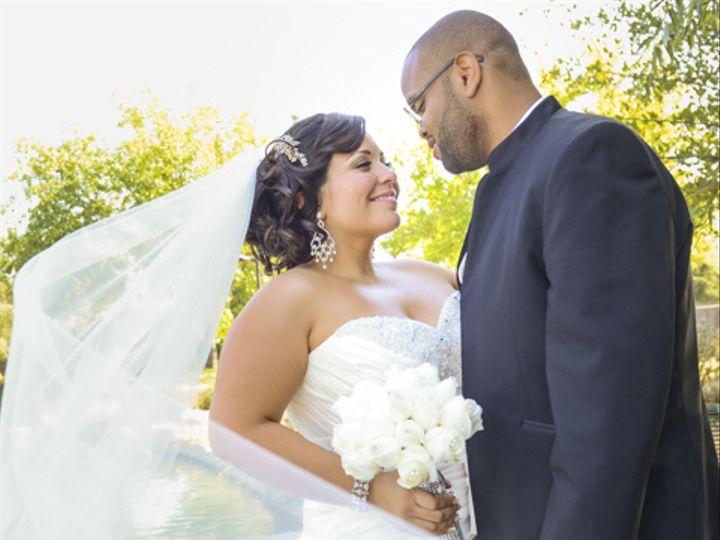 Tmx Kimyettabarronphotography0026 51 177531 161299545321148 Elk Grove, CA wedding photography