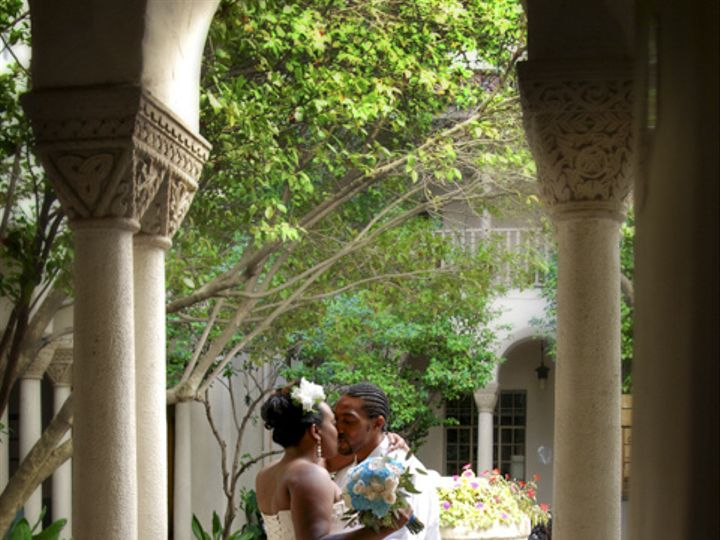 Tmx Kimyettabarronphotography0027 51 177531 161299545392059 Elk Grove, CA wedding photography