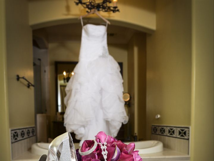 Tmx Kimyettabarronphotography0028 51 177531 161299545448910 Elk Grove, CA wedding photography