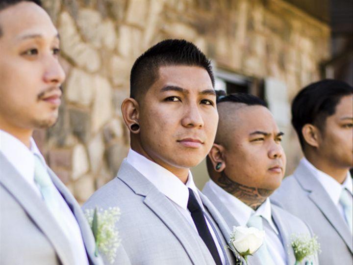 Tmx Kimyettabarronphotography0031 51 177531 161299545461487 Elk Grove, CA wedding photography