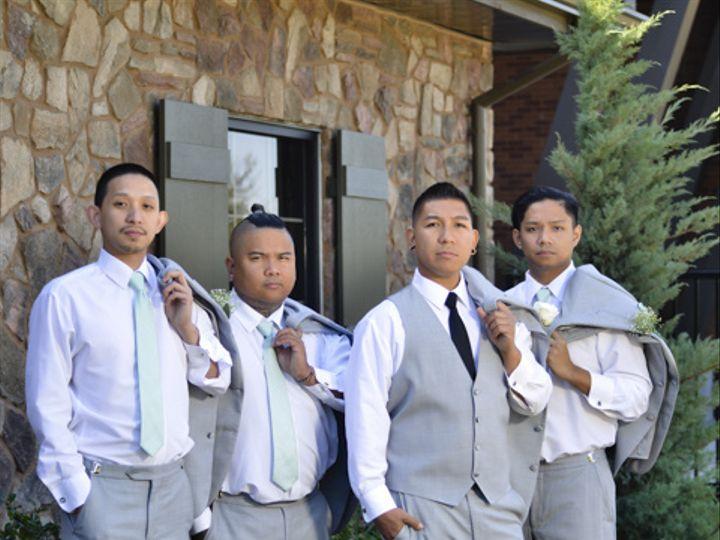 Tmx Kimyettabarronphotography0032 51 177531 161299545464182 Elk Grove, CA wedding photography