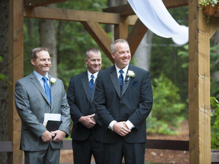 Tmx Kimyettabarronphotography0033 51 177531 161299545522542 Elk Grove, CA wedding photography