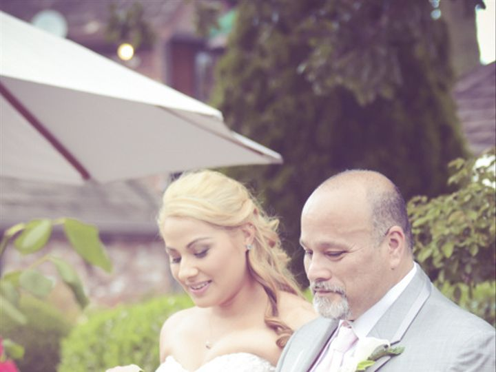Tmx Kimyettabarronphotography0034 51 177531 161299545534573 Elk Grove, CA wedding photography