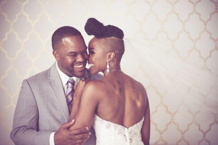 Tmx Kimyettabarronphotography0039 51 177531 161299545685992 Elk Grove, CA wedding photography
