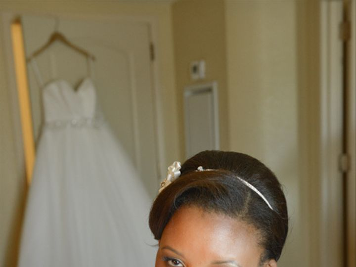Tmx Kimyettabarronphotography0040 51 177531 161299545615561 Elk Grove, CA wedding photography