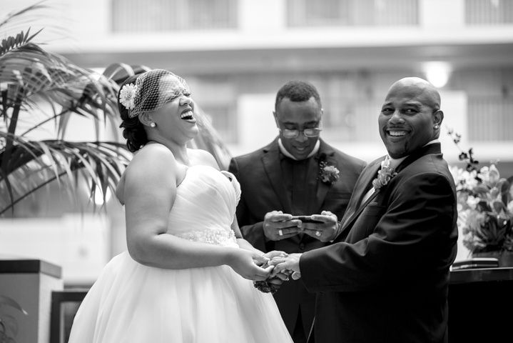 Tmx Kimyettabarronphotography0042 51 177531 161299545654267 Elk Grove, CA wedding photography